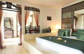 hotel rooms in umalas and ubud mathis collection