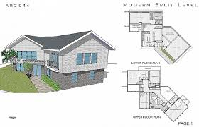 best home plans 2013 modern house plans simple small plan best of 2013 2016 home floor