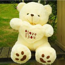 valentines big teddy 50 teddy pictures for valentines day 2018 hug2love