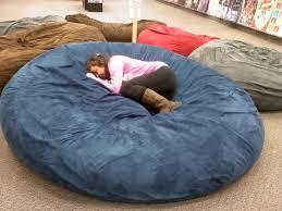 big bed pillows best bed pillows best pillow reviews
