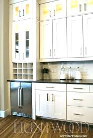 kitchen wall cabinets with glass doors kitchen wall cabinets with glass doors iliesipress com