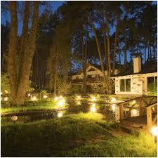 Landscape Lighting Service Landscape Lighting Service For Sale Erikbel Tranart