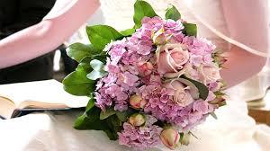 matrimonio fiori 10 fiori di matrimonio suddivisi per stagione per le tue nozze green