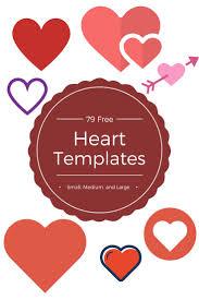 162 best valentine u0027s day images on pinterest valentines day