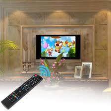 New 3d Tv Lg 3d Tv Remote Online Lg 3d Tv Remote Control For Sale