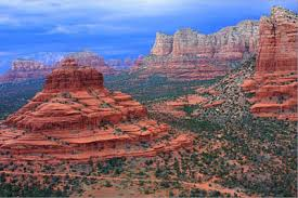 sedona arizona luxury jerome sedona magical day sunset tour from sedona arizona