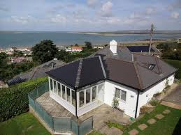 properties for sale listed by regency estate agents bideford