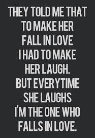Funny Love Memes For Her - love memes for her funny image memes at relatably com