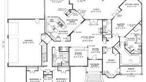10 bedroom vacation rentals in orlando florida house floor plans