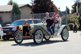 ford model t a 1908 ford model k