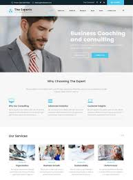 50 best business wordpress themes 2017 designazure com