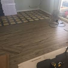 flooring specialists 79 photos flooring honolulu hi phone