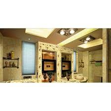 metal wall tiles kitchen backsplash gold metal wall tiles kitchen backsplash stainless steel tile