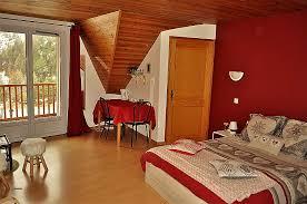 le bon coin chambre d hote chambre inspirational chambre d hote de charme dordogne hi res