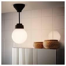 kitchen ceiling lights ikea bathroom lighting varde shelf duck bath light swan ikea hackers