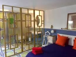 chambre hote la ciotat chambres d hôtes bastide fauvette spa chambres d hôtes la ciotat