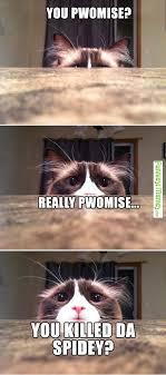 Funny Memes Pinterest - best 25 sister meme ideas on pinterest fnaf 5 fnaf and