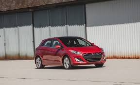 reviews on hyundai elantra 2014 2014 hyundai elantra gt hatchback automatic test review car