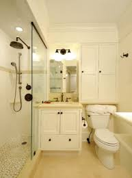 bathroom storage ideas uk bathroom storage ideas for small spaces in a tiny bathroom home