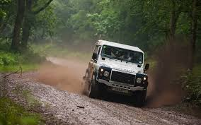 jaguar land rover defender the new land rover defender is coming to the u s insidehook