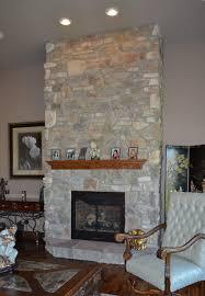 f u0026m supply eldorado stone photo gallery