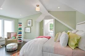 happy bedroom happy colors for bedroom making a paint color ideas for master