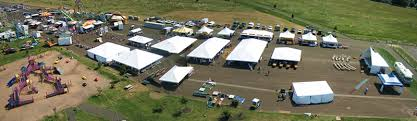 rent party tent tent rental wedding tent rental party tent tents for rent in pa