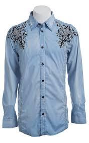 Mens Dress Clothes Online 168 Best Men Shirts U0026 T Shirts Images On Pinterest Men Shirts