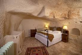 yunak evleri cappadocia turkey set amidst the luxury