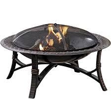 garden treasure patio heater fireplaces patio heaters lowes lowes propane fire pit fire