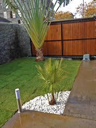 amenagement autour piscine hors sol amenagement jardin exotique 3623 1800carwreck info 5