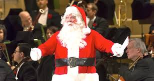 cso sounds stories merry merry chicago celebrates of