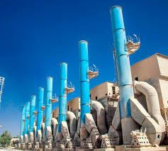siege ocp casablanca adresse leader de la climatisation réfrigération et ventilation au maroc