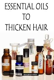essential oils for hair growth and thickness photos essential oils for hair growth and thickness women
