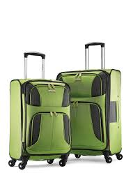 Connecticut travel luggage images Luggage collections belk