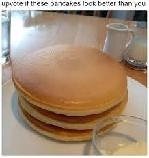 pancakes cuisine az me irl me irl