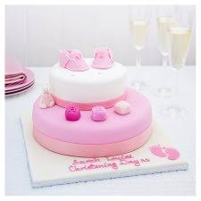 special occasions cakes easy entertaining
