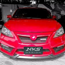 nissan sylphy nismo nksbodykit instagram photos and videos pictastar com