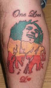 woodstock bird tattoo the 25 best bob marley tattoos ideas on pinterest bob marley