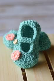 little dot mary janes pattern whistle and ivy