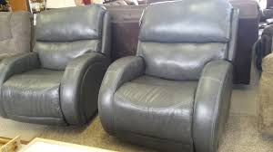 recliners gillam u0027s furniture emporium