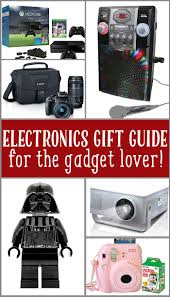 17 best images about 2014 holiday gift guide on pinterest