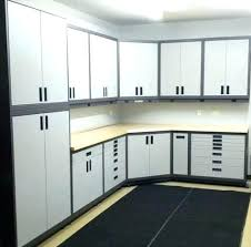 ikea garage garage cabinets ikea anyone use cabinets for the shop archive the