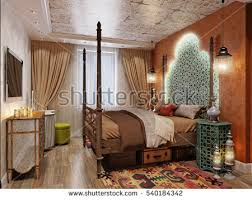moroccan style stock images royalty free images u0026 vectors