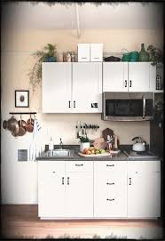apt kitchen ideas apartment kitchen decorating ideas for small space the popular