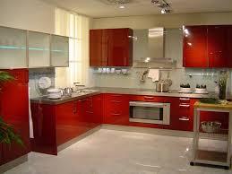3d Design Kitchen Kitchen Classic Kitchen Design Kitchen Design Showroom Modular