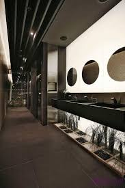 Bathroom Showers Luxury Bathroom Sets Spa Bathroom Design Small