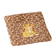 Best Rugs For Nursery Lion King Nursery Rug Roselawnlutheran