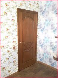 porte placard cuisine poignée cuisine lapeyre haut collection de poignée porte