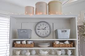 Better Homes And Gardens Home Decor Dreaming Of Spring Entertaining With Bhg Fox Hollow Cottage